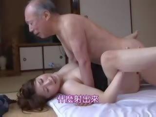 Adult streaming japanese movie JavHow