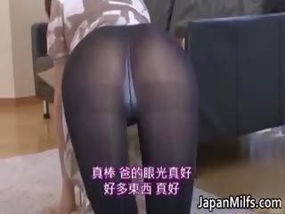 Porn Ασιάτης/ισσα γυναίκα μεγάλο μαύρο γκέι πουλί σόλο